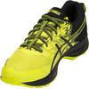 asics Gel-Sonoma 3 G-TX Mężczyźni żółty/czarny